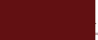 Vinný sklep Opava