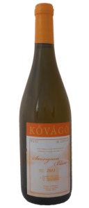 Sauvignon-Blanc-2013-1